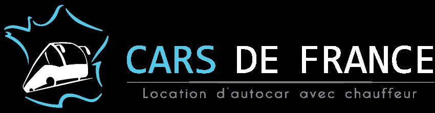 Cars de France