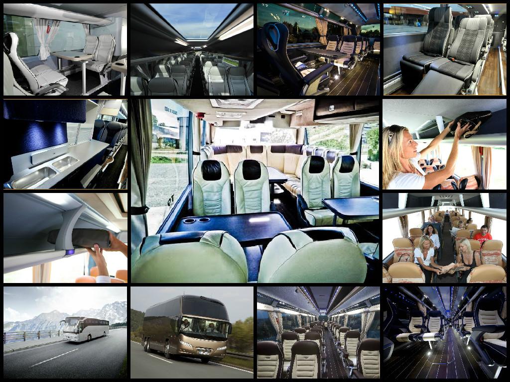 autocars de luxe-cars-de-france.com