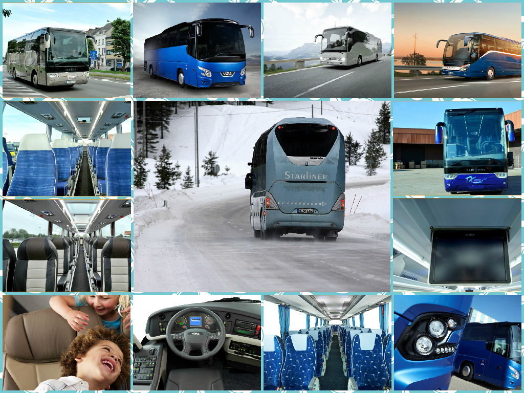 cars 36-53 places cdf