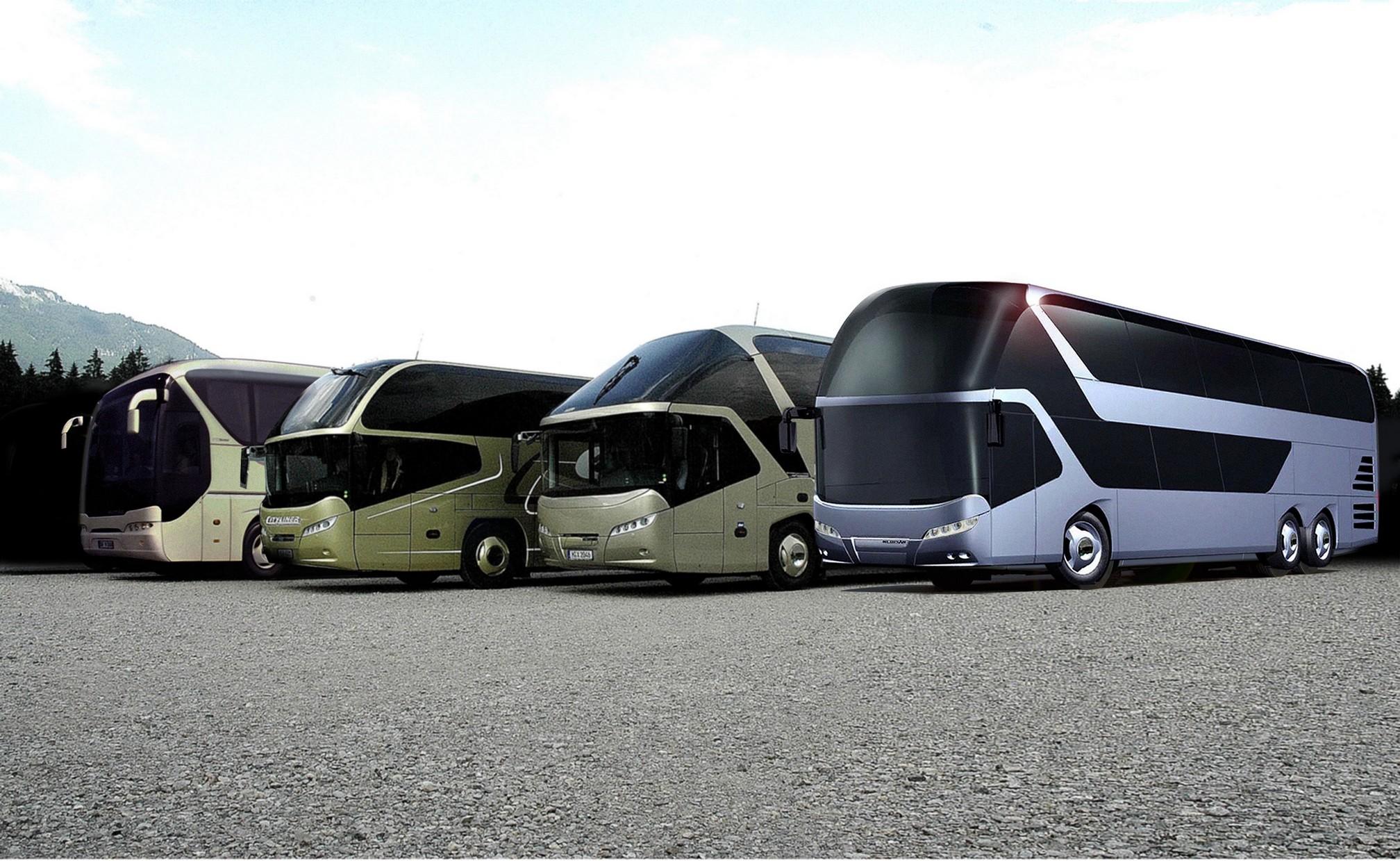 location d 39 autocar avec chauffeur cars de france. Black Bedroom Furniture Sets. Home Design Ideas