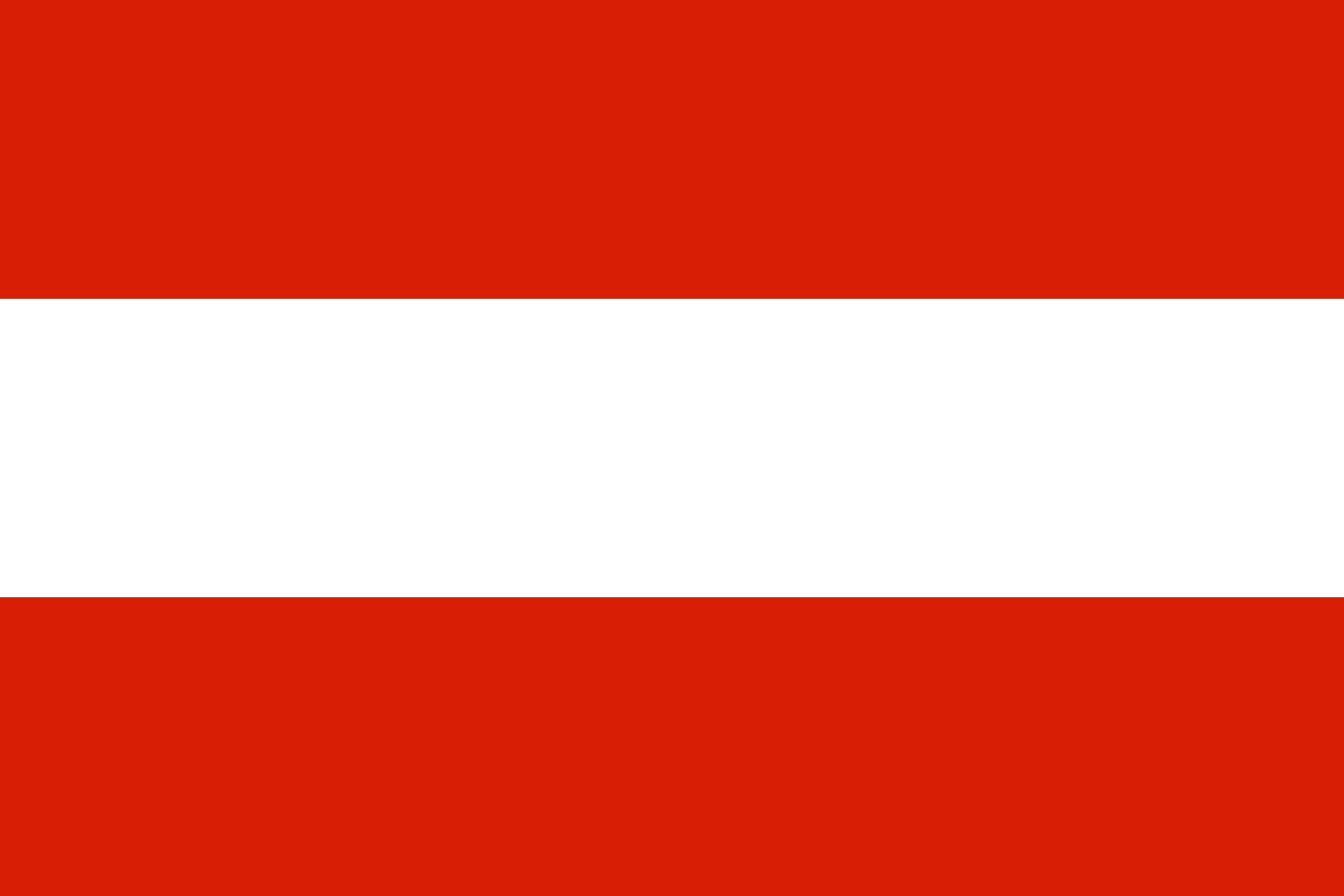 Location Autocar Autriche