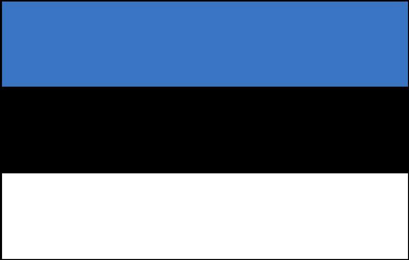 Location Autocar Estonie