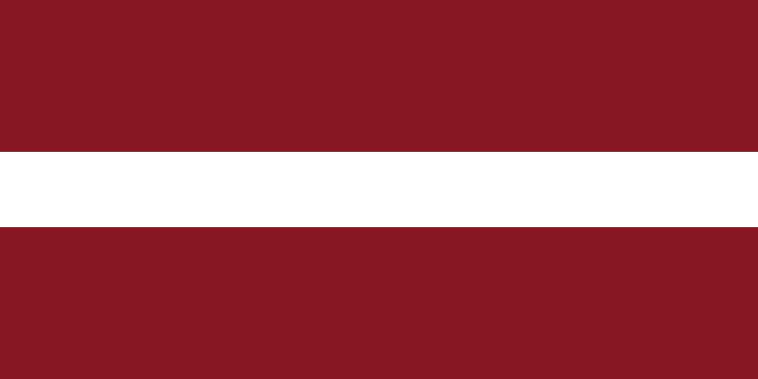 Location Autocar Lettonie