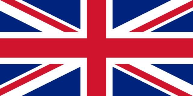 Location Autocar Royaume-Uni