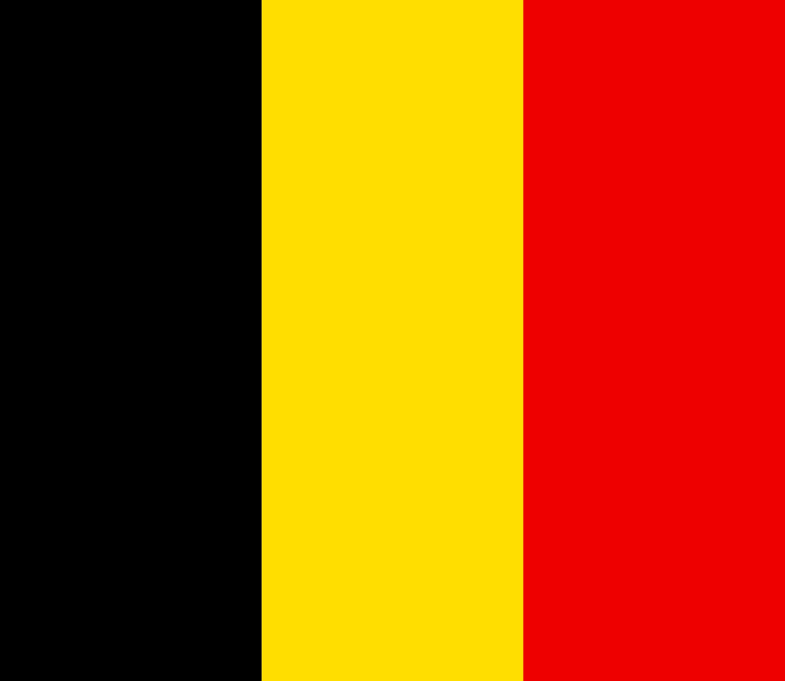 Location Autocar Belgique