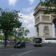 Visiter Paris en autocar