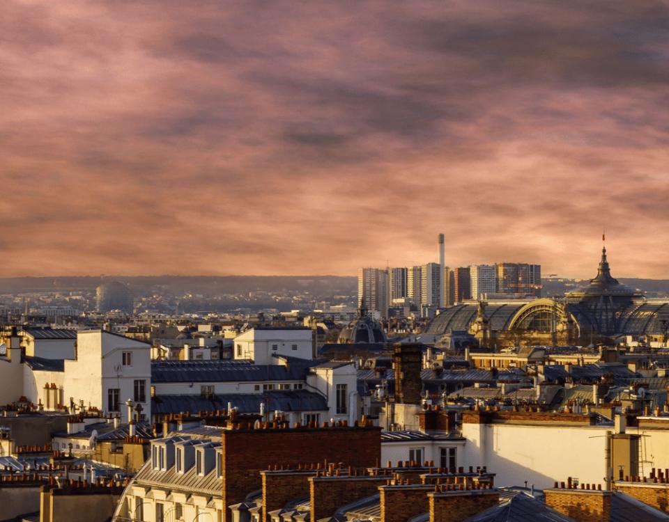 Paris-Cars-de-france