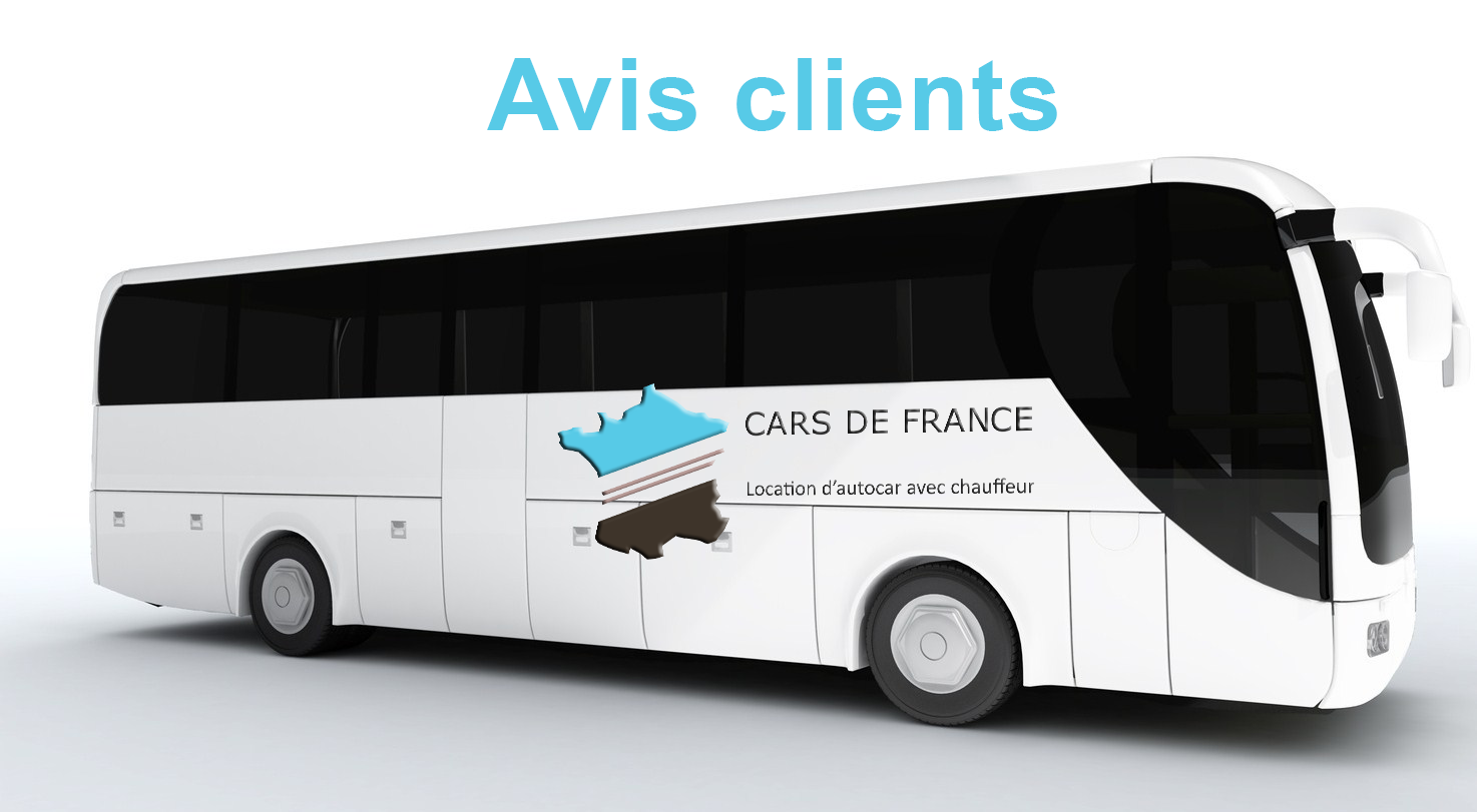 l 39 autobus restaurant nantes cars de france. Black Bedroom Furniture Sets. Home Design Ideas