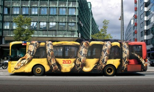 bus-total-covering