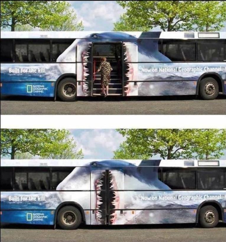 covering autocar