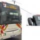 Demande en Mariage sur le Bus