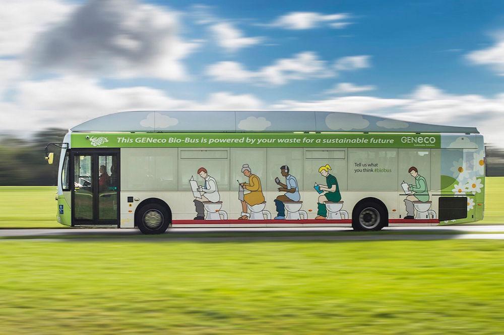 bio-bus-cars-de-france
