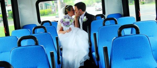 location-autocar-de-mariage