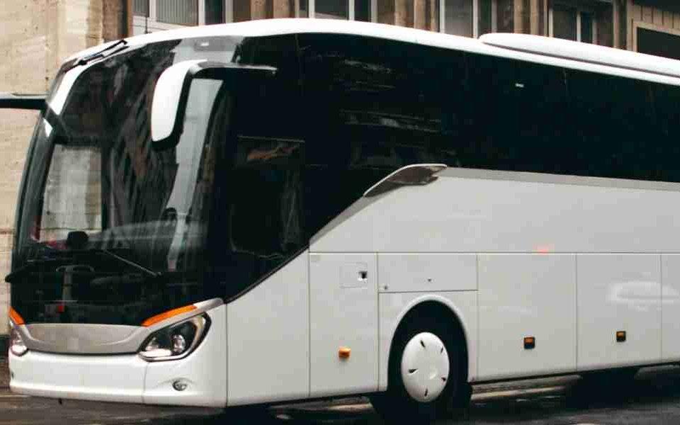 Location Bus avec chauffeur Saint-Maur-des-Fossés