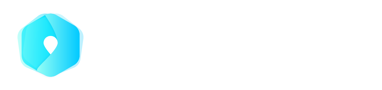 logo-final-cars-de-france-print-08