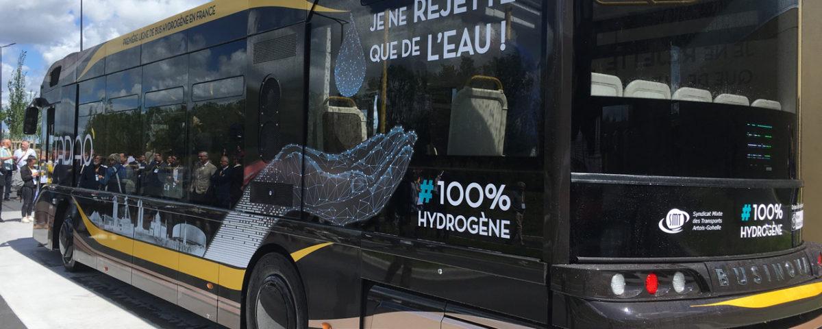 Les-premiers-bus-hydrogene-en-France