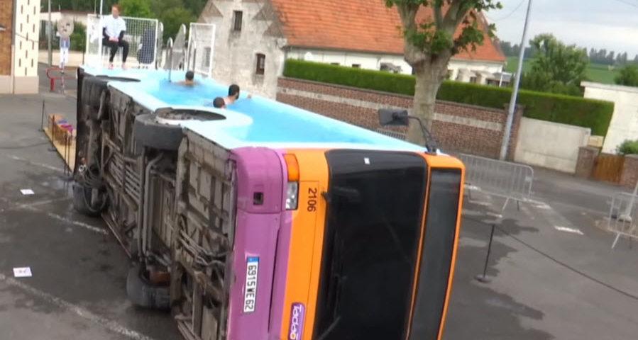bus pisicne haut de france