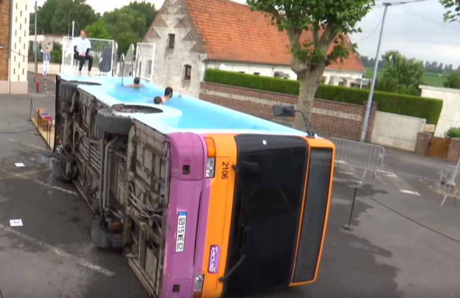 bus pisicne haut de france