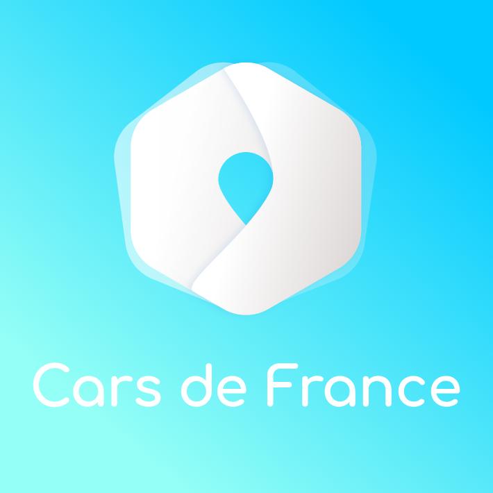 logo-cars-de-france