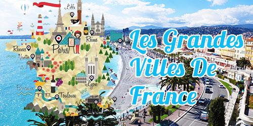 location d'autocar en France